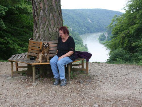Wie Kriegt Man Alte Tapeten Runter : Altm?hltal bis Oberfranken live…. Reisetagebuch – Wohnmobil Forum