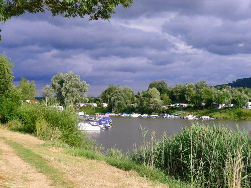 Nienburg Ostsee
