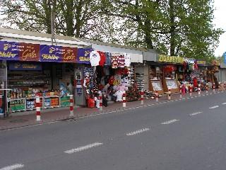öffnungszeiten polenmarkt frankfurt oder